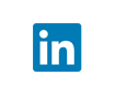 Join the discussion on LinkedIn