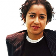 Journalism lunchtime lecture with Samira Ahmed