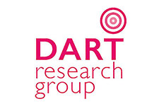 DART research group