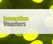 Help for small businesses through Innovation Voucher Scheme