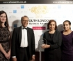 Kingston University awards local accountancy firm