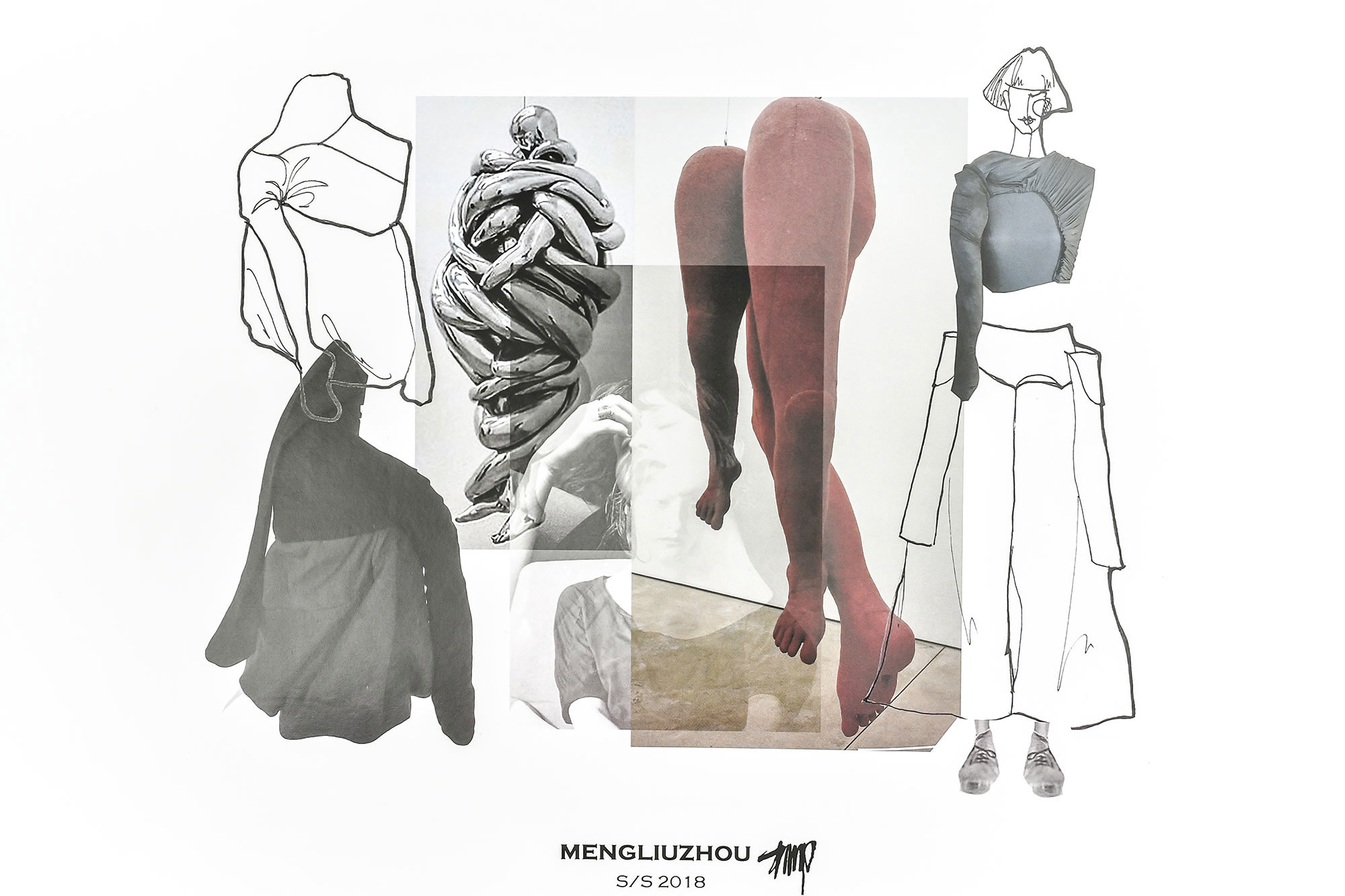 Fashion Ma Degree Course London Postgraduate Courses Kingston University London