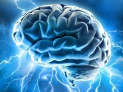 Do electrodes make you smarter? Kingston University neuroscientist casts doubt on benefit of using electric currents to improve memory