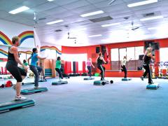 Exercise recommendations for people with chronic pain welcomed by rehabilitation science expert at Kingston University and St George's, University of London