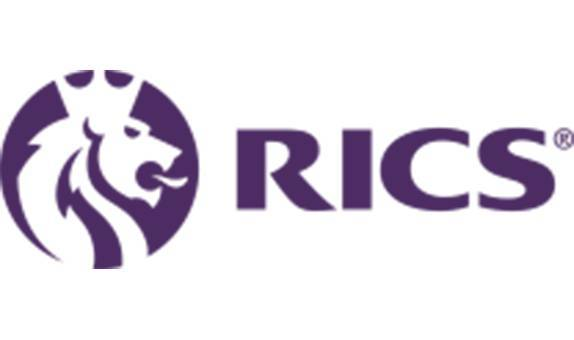 Royal Institution of Chartered Surveyors (RICS)