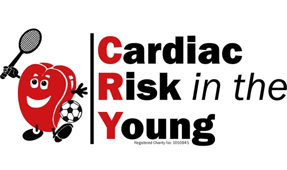 Mapping of the CRY (Cardiac Risk in the Young) Bereavement Support Programme: A Qualitative Study