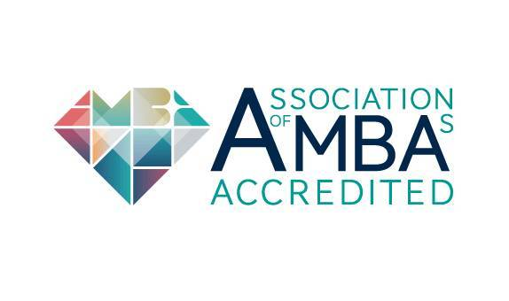 AMBA (Association of MBAs)