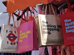 Kingston University retail expert on high street reopening as Covid-19 restrictions begin to ease
