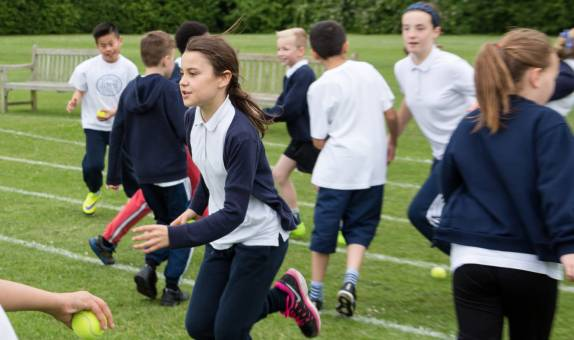 Physical Education, Sport and Activity BA (Hons) top-up