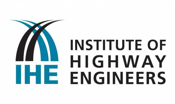 Institute of Highways Engineers