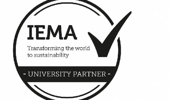 Institute of Environmental Management and Assessment (IEMA)
