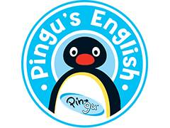 Kingston University's School of Education help develop international curriculum with Pingu's English and Linguaphone Group