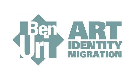Refugee Art Dealers in the UK from the mid 1930s to the 1960s: New Artists, Networks and Approaches