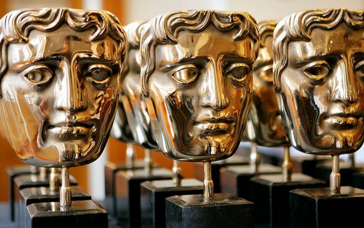 Kingston University graduates secure BAFTA award nominations
