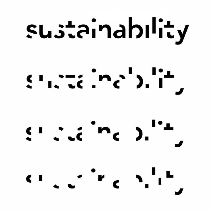 MA Sustainable Design networking event 2018