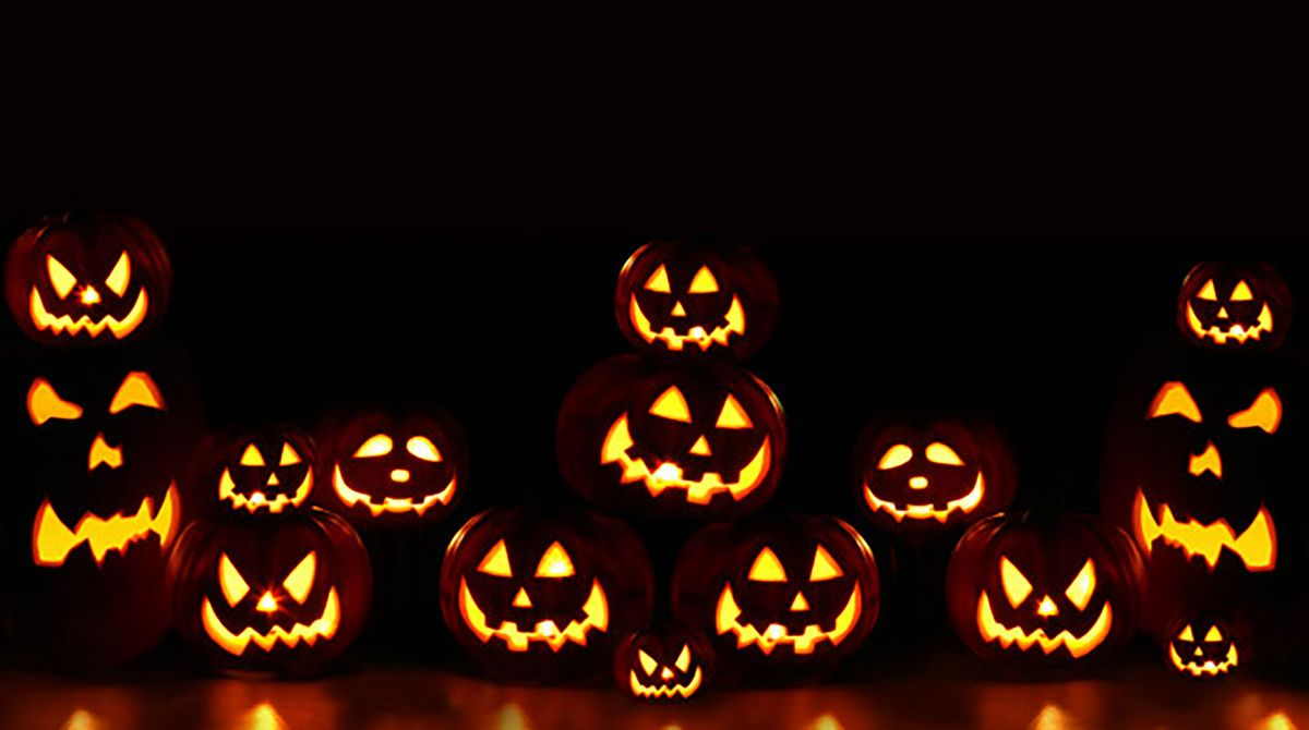 kingston university experts share top tips for halloween horror with