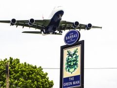 Air Matters, Learning from Heathrow