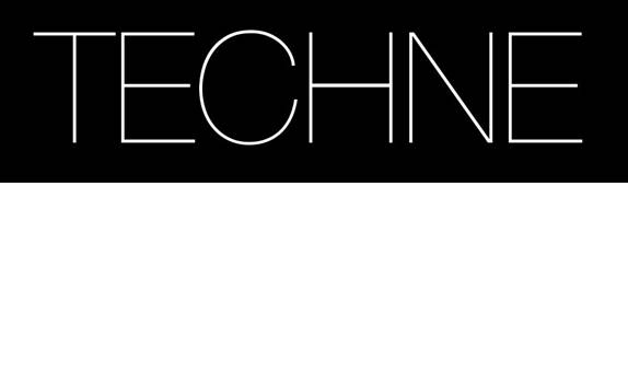 TECHNE - AHRC Doctoral Training Partnership