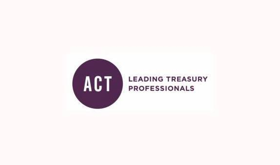 This course is accredited by the Association of Corporate Treasurers (ACT).