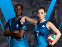 Kingston University students set to battle for Varsity victory