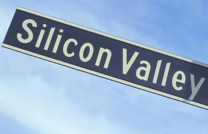 Kingston University Alumni Reunion in Silicon Valley, California