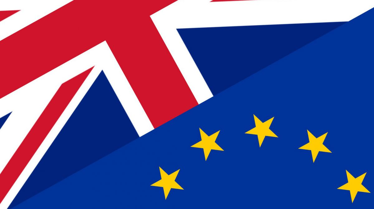 EU referendum result – a message from Kingston University's Vice-Chancellor Professor Julius Weinberg
