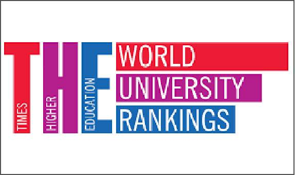 Kingston University named among globe's top 200 institutions for business and economics in Times Higher Education World University Rankings