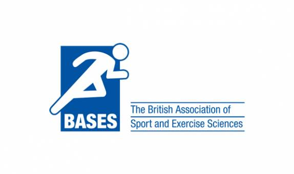 British Association of Sport and Exercise Sciences (BASES)