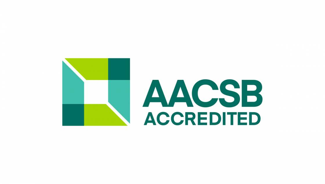 Kingston Business School Accreditations