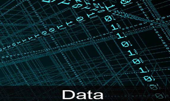 Data research theme