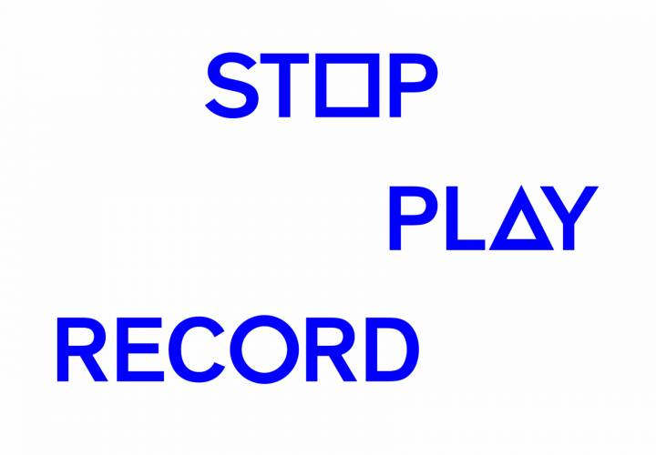 Stop Play Record drop-in pitching session