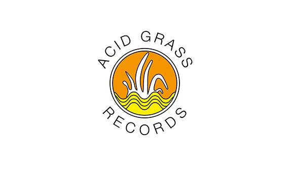 Acid Grass Records