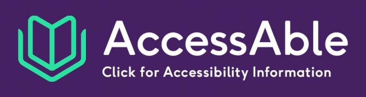 Access guides