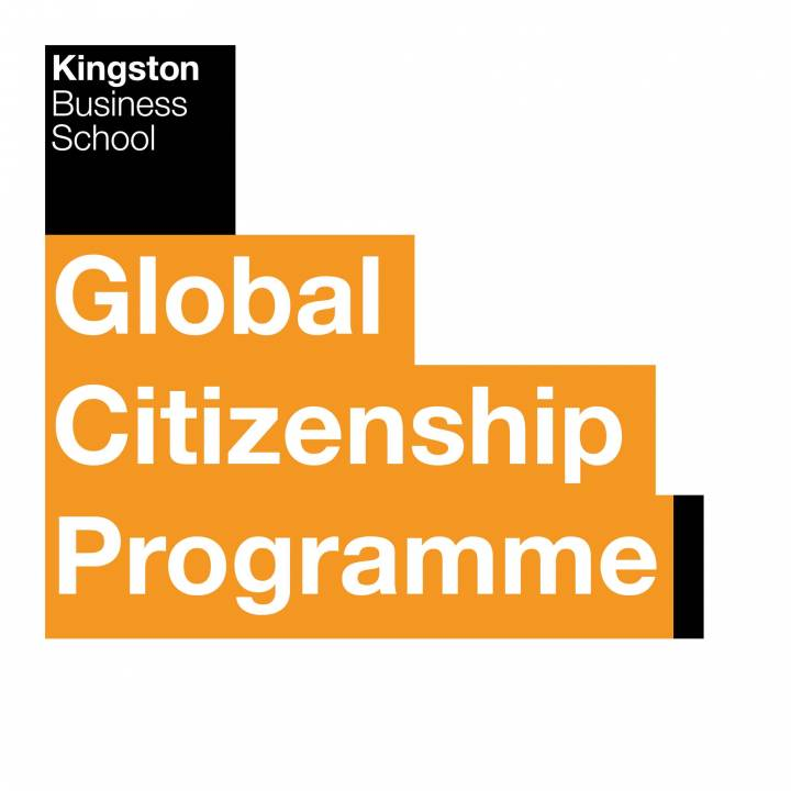 Global Citizenship Programme Launch