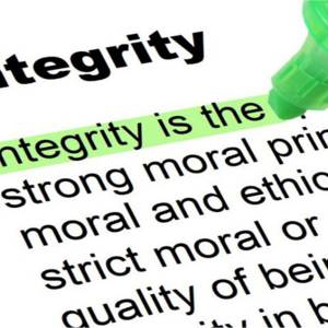 Kingston University launches new Integrity Research Group