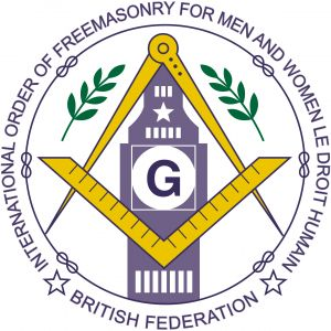 The Co-Masonic Benevolent Fund