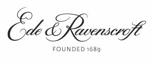 Ede and Ravenscroft logo