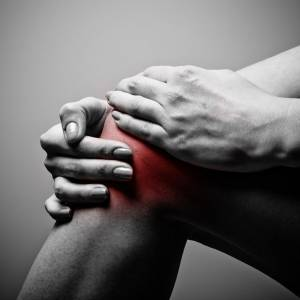 NHS includes award-winning pain rehabilitation programme from Kingston University and St George's, University of London in its long term plan