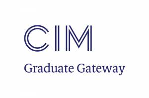 CIM accreditation