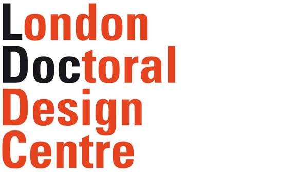 LDoc - London Doctoral Design Centre