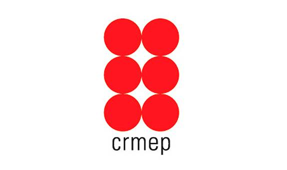 About CRMEP