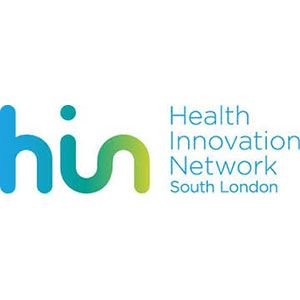 South London Health Innovation network