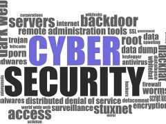 Recent Trends in Cyber-Security
