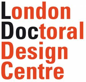 London Doctoral Design Centre