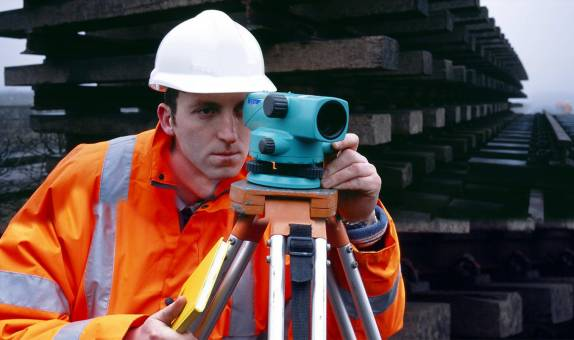 Quantity Surveying Consultancy BSc (Hons)