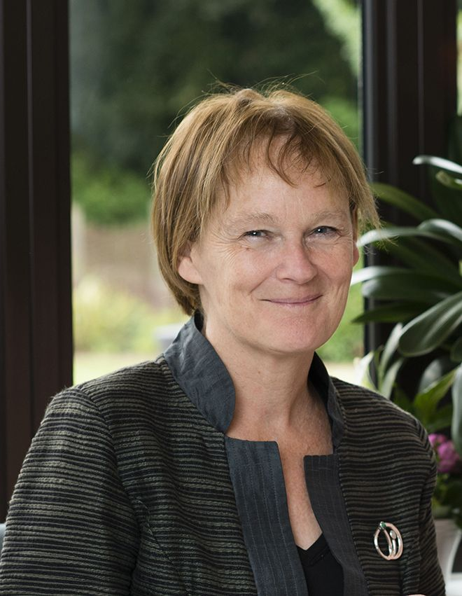Professor Fiona Ross has been appointed to the Research Excellence Framework\'s Equality and Diversity Advisory Panel.