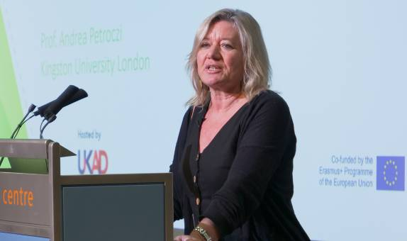 Research into athletes' views on doping reveal issue cannot be dealt with in isolation, Kingston University expert outlines ahead of clean sport conference