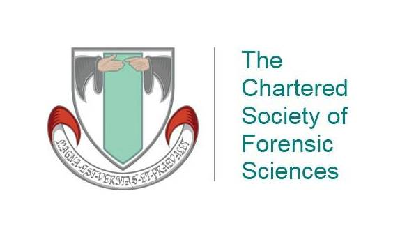 Chartered Society of Forensic Sciences