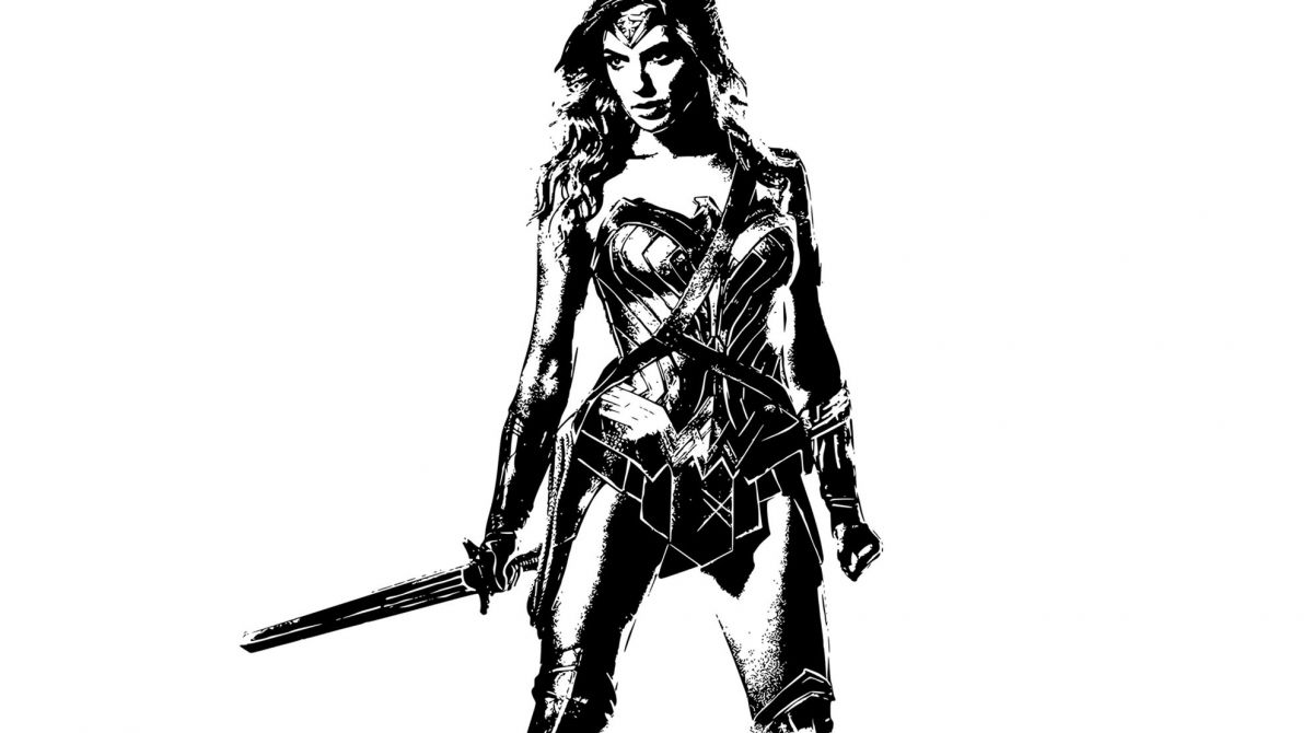 Will Wonder Woman's success pave the way for other superheroines? asks Kingston expert Will Brooker
