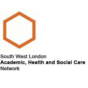 South West London Academic Health and social care system